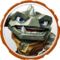 Rubble Rouser Icon