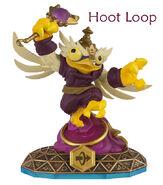 Skylanders-Swap-Force-Hoot-Loop
