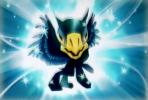 Sonic Boomwowpowpower