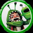 Icono de Chompy Mage 2