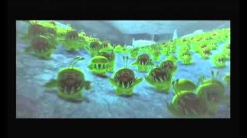 Skylanders Giants Nightmare mode Secret Ending Chompy Dance Party