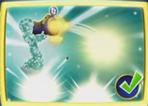 Bazookerprimaryupgrade2