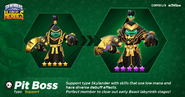 PitBoss Awakened RingOfHeroes