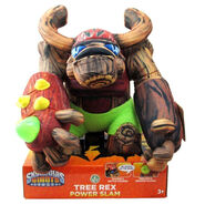 Skylanders-my-giant-16-tree-rex-plush