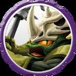 Icono de Voodood
