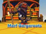 Marf Gargaroots