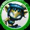 Icono de Legendary Stealth Elf