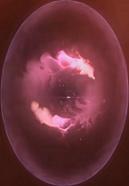 The Eternal Magic Source