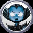 Icono de Lightcore Hex