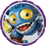 LightCore Pop Fizz Icon