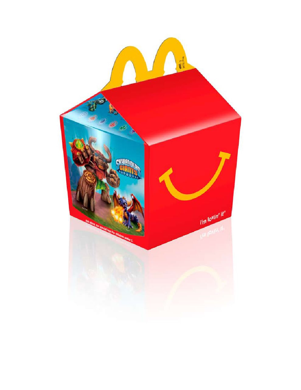 skylanders happy meal box 1jpg
