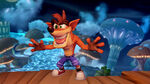 Skylanders Imaginators Crash 1 1465912550