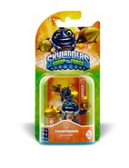 Skylanders swap force countdown-24864476-frntl