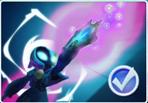 Star Strikepath1upgrade2