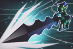 Knight Maresecondarypower