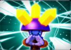 Blastermindpath1upgrade2