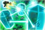 Prism Breakwowpowpower