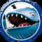 Thumpback Icon