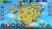 RoH Sky Island 2