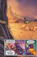 Spyro & Friends Spitfire Preview02