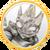 Astroblast-icon