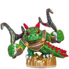Figura de Elite Dino-Rang