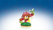 Toy-Screen-L-Lightcore-shroomBoom-1