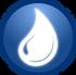 Simbolo Agua