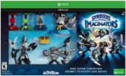 Skylanders-Imaginators-Dark-Edition-Starter-Pack X360