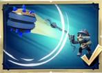 Smash Hitpath1upgrade3