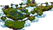 1323549437-skylands puzzle-4d45e94e54