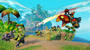 Skylanders-Trap-Team Chopper-2.0 cinema 640.0