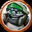 Icono de Doom Stone