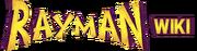 Rayman-Wiki