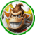 Turbo-charge-donkey-kong-icon
