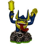 L-Trig-toy