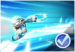 Blade V2