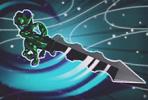 Knight Mareprimarypower