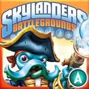 Skylanders-battlegrounds-logo