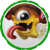 Sure-shot-shroomboom-icon