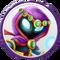 Icono de Mystic Star Strike