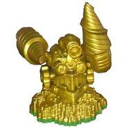 Drill-sergeant-gold