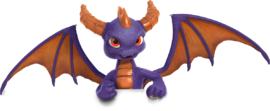 Spyro-academy