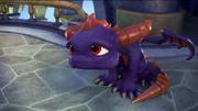 S2E1 Spyro1