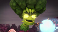 S2E5 Broccoli Guy