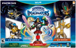 Imaginators-standard-wiiu