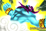 Lightning Rodbasicupgrade3