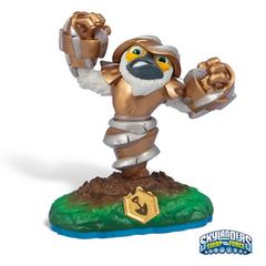 Figura de Grilla Drilla