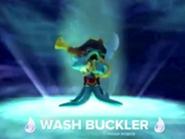 212px-Wash buckler entering game
