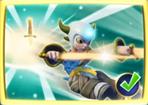 Aurorapath2upgrade3